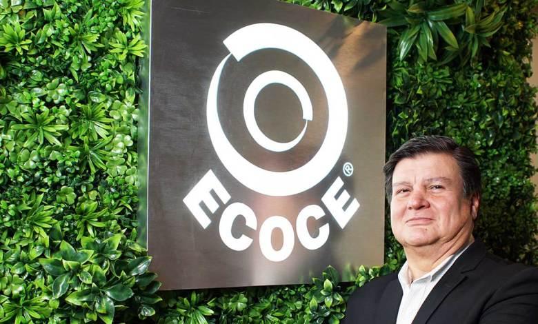 Photo of COVID-19: El impacto a la industria del Acopio y Reciclaje