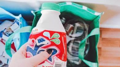 Photo of Crucial el papel de los dueños de marca para proporcionar envases sostenibles