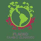 Flacso_PosClimatico_logos_2-06