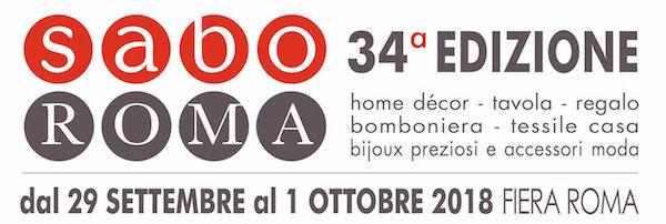 sabo-roma-logo-2018600