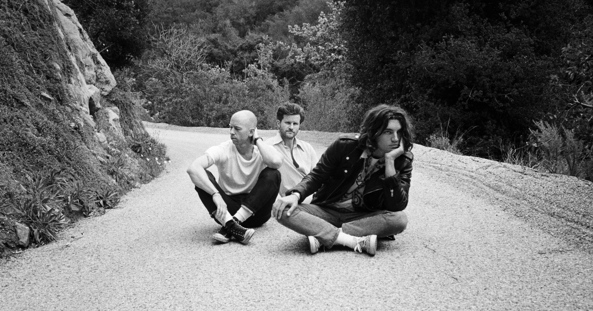 Being Your Own Sound in the Digital Age of Music: A LANY