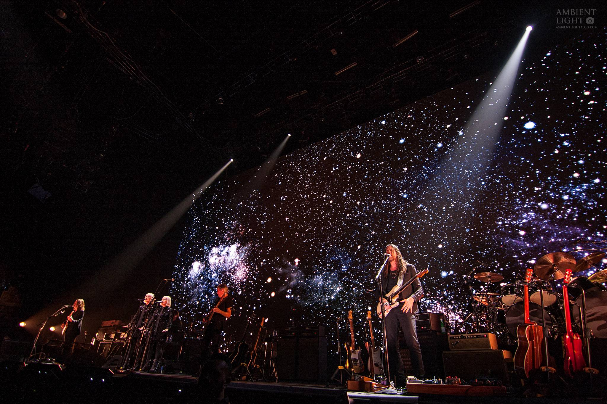Image result for Roger Waters concert 2018