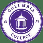 Columbia College, Columbia SC