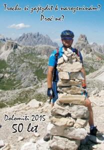 2015-dolomiti-narozeniny