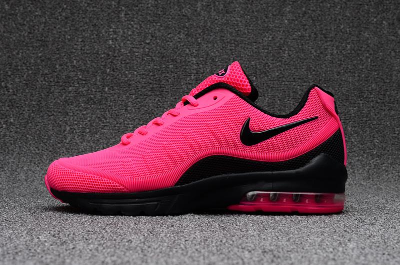 basket nike femme rose et noir shop clothing shoes online