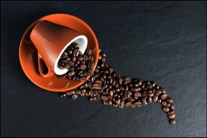 8 reasons why coffee is healthy for you