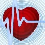 The heart needs healing too