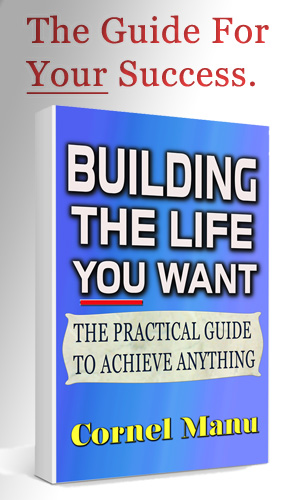 Building The Life You Want Ebook