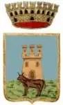 Rocchetta-al-Volturno-e1554828191197 Informazioni