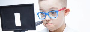 AmblyoPlay vision therapy
