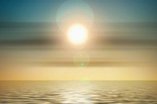 Following the Light – Part I: On the Origin of Light