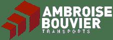 Logo-ABT