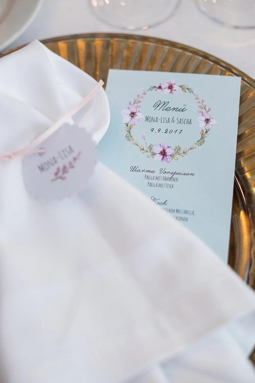 Heiraten im Ausland, Hochzeitslocation in Spanien, romantische Hochzeitsdekoration
