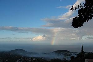 Wandelreis naar Canarisch Eiland La Palma