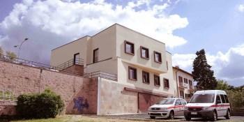 Iscriviti alla Newsletter del Poliambulatorio Bagno a Ripoli