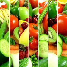 frutta-sette-pasti