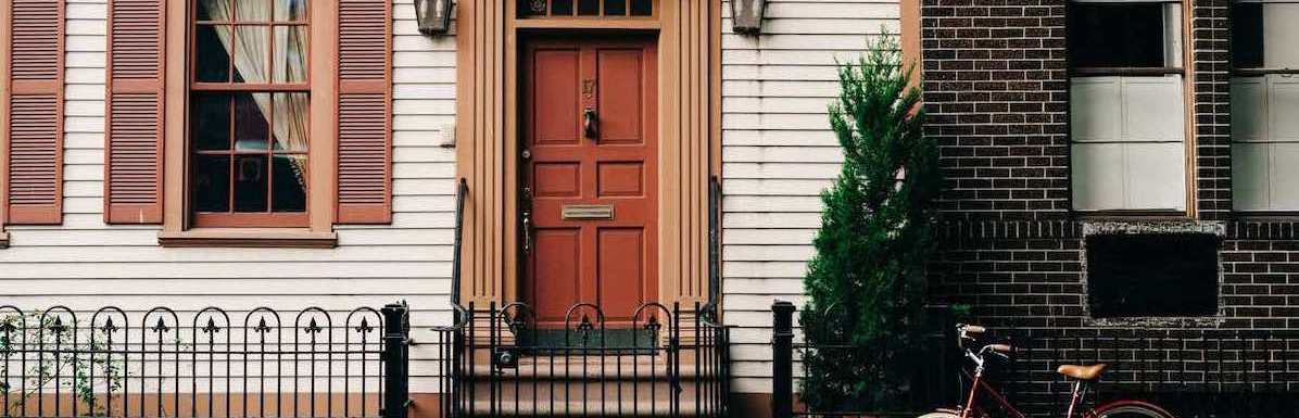 13 First-Time Home Buyer Tips to Avoid a Financial Mess