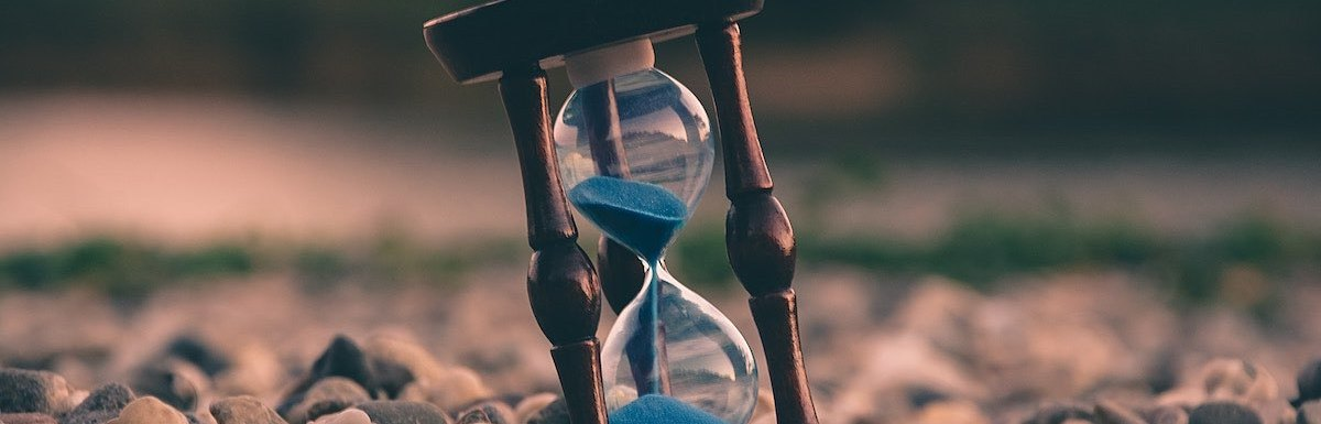 Financial Stability: Balancing Your Past, Present, and Future