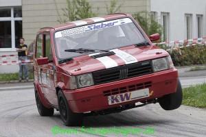 SlalomRegen-04