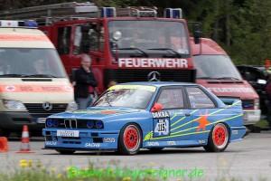 SlalomRegen-36