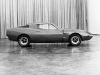 1975-plymouth-barracuda-concept-13