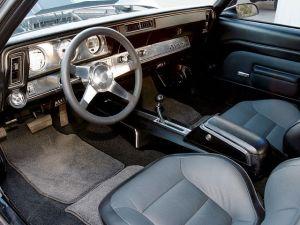 Custom 1972 Oldsmobile Cutlass Supreme | AmcarGuide  American muscle car guide