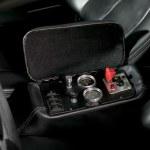 Custom Parts Dodge Challenger Custom Parts