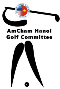 golf-committee-logo