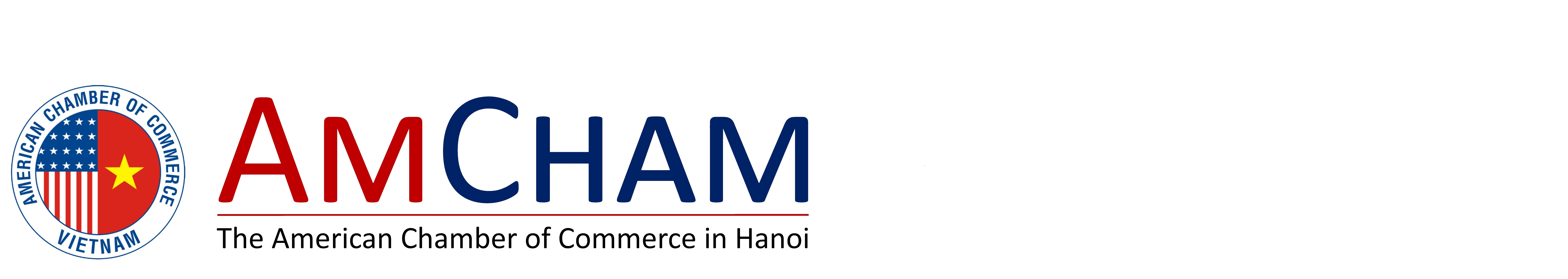 Do's and Dont's for Business Practices in Vietnam – AmCham Hanoi