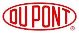Du Pont Vietnam Ltd. – Du Pont Far East Inc.