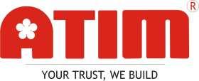 ATIM Law Firm
