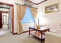 Bong Sen Hotel