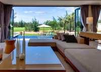 Ocean Villas Resort Danang