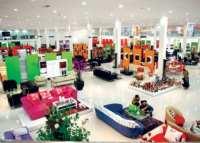 Pho Xinh Furniture