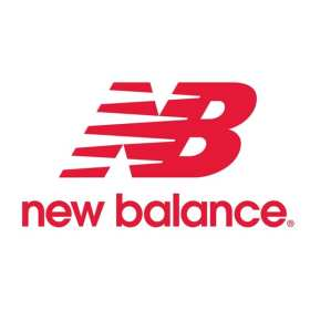 RRO. of New Balance Athletic Shoes (Far East) Ltd. in HCMC