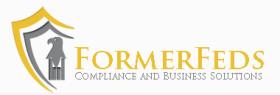 Former Feds LLC