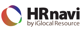 iGlocal Resource Joint Stock Company
