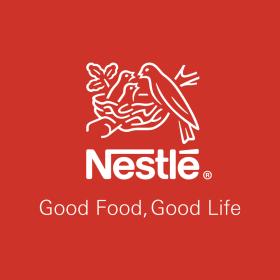 Nestlé Vietnam Limited