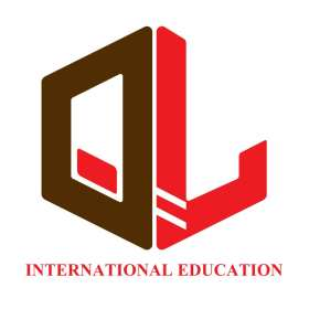 QL International Education