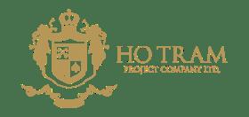 Ho Tram Project Company Ltd.