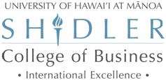 University of Hawaii – Vietnam Executive MBA (VEMBA)