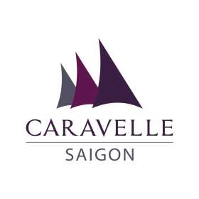 Chains Caravelle Hotel Joint Venture Company Limited