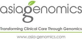 The Representative of Asia Genomics pte. ltd in HCMC