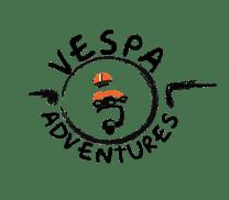 vespa-adventures-univeral-cut