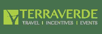 logo-tv-full-pdf-01