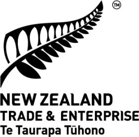 New Zealand Consulate General/New Zealand Trade and Enterprise