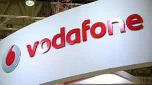 Fine roaming Vodafone elimina i costi in 40 Paesi