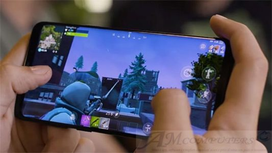 Come installare Fortnite su Device Android compatibili