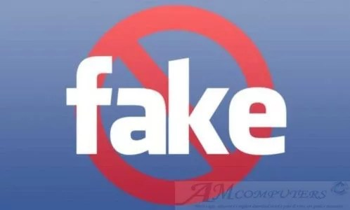 Facebook rimuove 2 mld di account fake