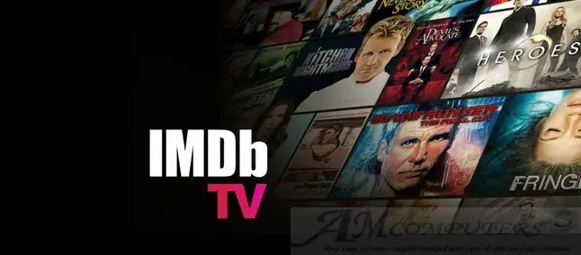 IMDb TV film in Streaming Gratis